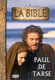 la bible - paul de tarse