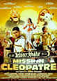 mission cleopatre