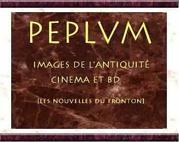 site peplums