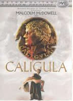 caligula DVD1