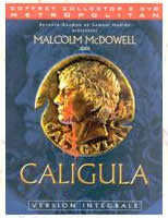 caligula DVD2