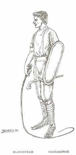 Le Laquearius  076e