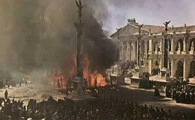 Templum Caesaris 140