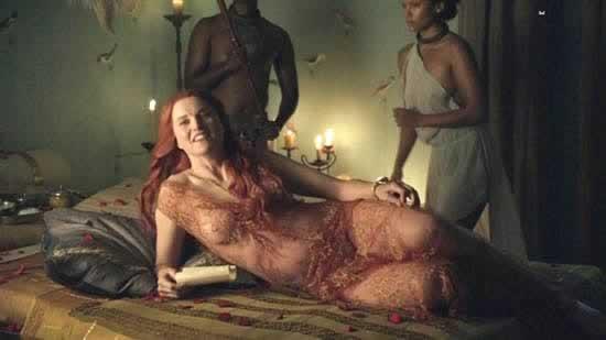 Dfloration avec perte de sang - tube sexe, videos porno