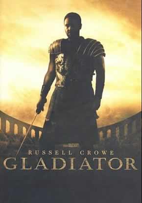 peplums de la chute de l 39 empire romain gladiator 12 16. Black Bedroom Furniture Sets. Home Design Ideas