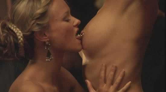 Film lesbienne sexe-7725